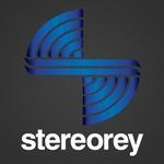Stereorey Argentina