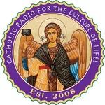 Catholic Radio 88.1 FM – KFHC