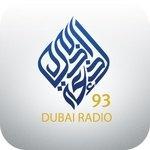 Noor Dubai 93.9 FM