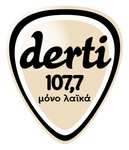 Derti 107.7