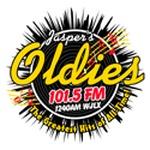 Oldies 101.5 FM – WJLX