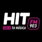 FM Hit 90.3