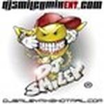 DJ Smiley Mix