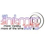 The HitMix 107.5FM