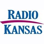Radio Kansas – KHCC-FM