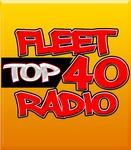 FleetDJRadio – Fleet Top 40 Radio