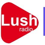 Lush Radio