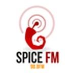 Spice FM
