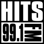 99.1 Hits FM – CKIX-FM