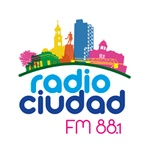 Radio Ciudad 88.1