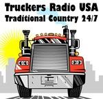 Truckers Radio USA