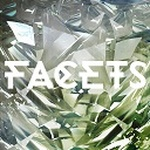 Staggered Laboratories – Facets