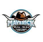 Maverick Radio – W232DT