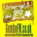 Gumbo FM