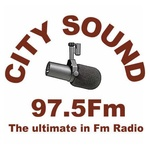 City Sound FM