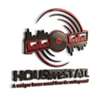 Housefest ATL