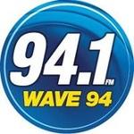 Wave 94 – WAKU