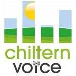 Chiltern Voice FM