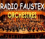 Radio Faustex – Orchestres 2