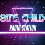 RVA80S.com – 80's Child Radio