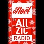 Allzic Radio – Noël