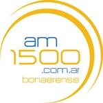 Radio Bonaerense
