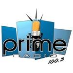 Prime Radio 100.3