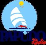 Radio Papudo