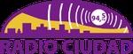 Radio Ciudad 94.5