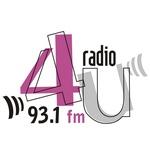 4U Radio 93,1