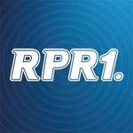 RPR1. – Live