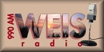 WEIS Radio – WEIS