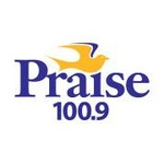 Praise 100.9 – WPZS