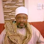 Dr. Nasidi Abubakar G/Dutse Radio