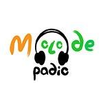 Молоде радіо