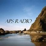 APS Radio – Classical