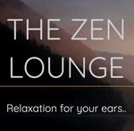 The Zen Lounge