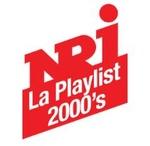 NRJ – La Playlist 2000's