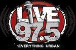 Live 97.5 – WKTT