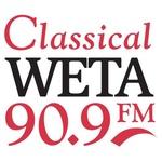 Classical WETA 90.9 FM – WETA