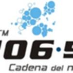Radio Cadena Del Mar 106.5