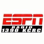 KCRC-ESPN Radio – KCRC