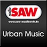 radio SAW – Urban Music