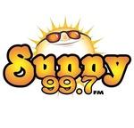 Sunny 99.7 – KXFT