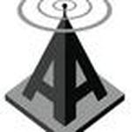 Audioasyl.Net
