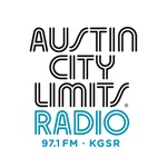 93.3 Austin – KGSR