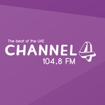 Channel 4 FM