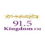 Kingdom FM – WJYO