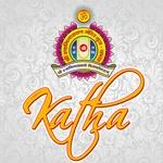 Swaminarayan Radio – Swaminarayan Katha