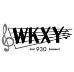 WKXY 930 Sarasota